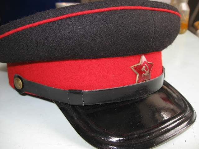 Soviet Russia Head Gear   Soviet Russia   Ushanka Shop 6666f616ba77