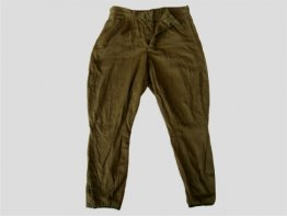 M1970 Soviet Army Private Breeches
